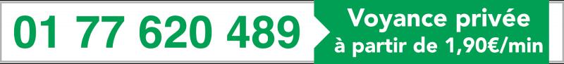 Numéro Consultation privée France / Infinità Corse Voyance